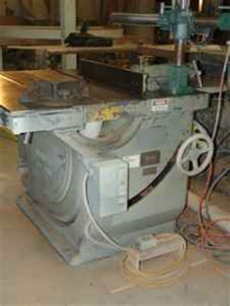 oliver woodworking machines pdf diy oliver woodworking machinery wood