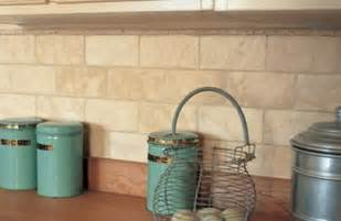 wall tile ideas for kitchen kitchen tiles kitchen sourcebook part 3