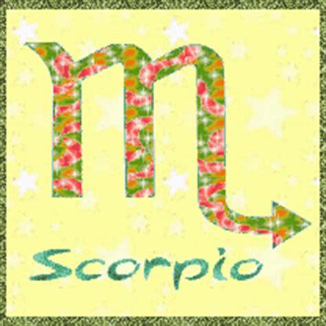 scorpio symbols  art random girly graphics