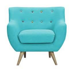Aqua Desk Chair Australia Jellybean Armchair Lounge Furniture Fabric Lounges By