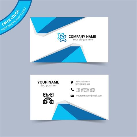 Free Business Card Layout Software