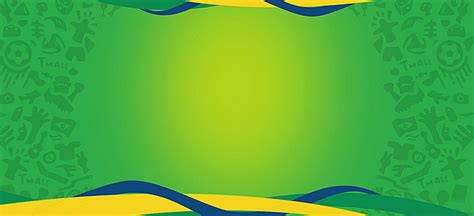 jogo do brasil os jogos do brasil brasil os jogos pe imagem de plano