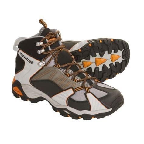 best lightweight hiking boots excellent lightweight hi top hiking shoe review of