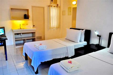 cable tv rooms azul boracay discount hotels free airport