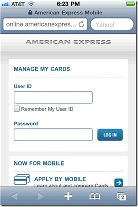 E Gift Cards American Express - reviewed the american express gift card store and its new egift card option finovate