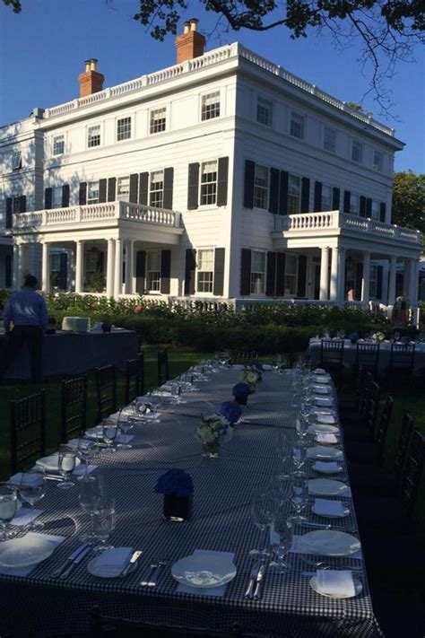 topping rose house topping rose house weddings get prices for htons wedding venues in bridgehton ny