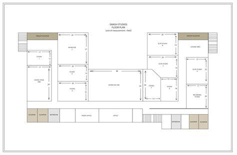 dance floor plan dance academy floor plans thecarpets co