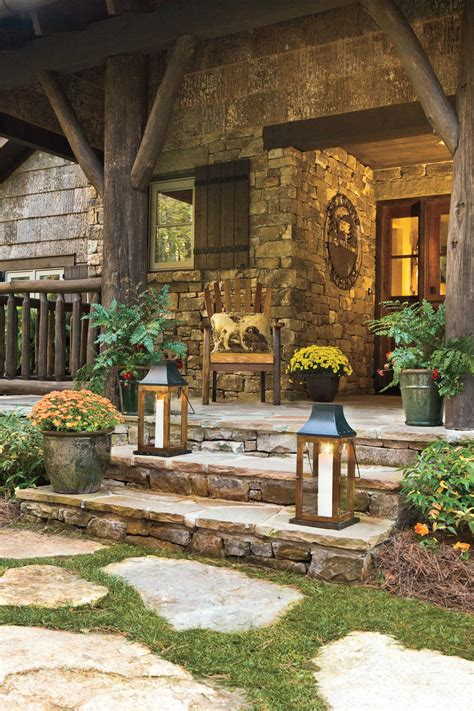 Porch And Patio by Porch And Patio Design Inspiration Southern Living