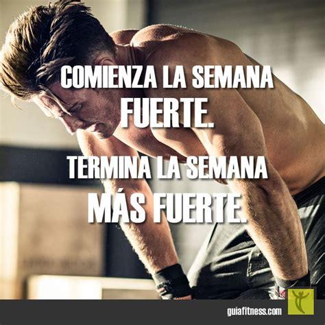 frases de motivacion gym imagenes para facebook m 225 s de 15 ideas fant 225 sticas sobre gym frases en pinterest