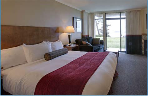 tofino resort hotels trust   western tin wis