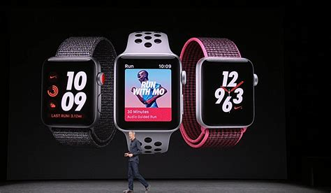 New Color Band Apple Wach Nike Iwach Series 1 2 3 2 apple 3 vs apple 2 a worthy upgrade