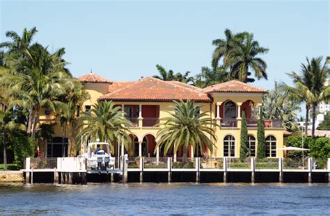 buy big house buy a big house where we both could live lyrics 28 images waterfront homes in lake