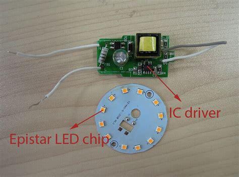 Ic Driver Led 18w factory price no flicker ic driver aluminium plastic e27 led bulb buy led bulb led bulb