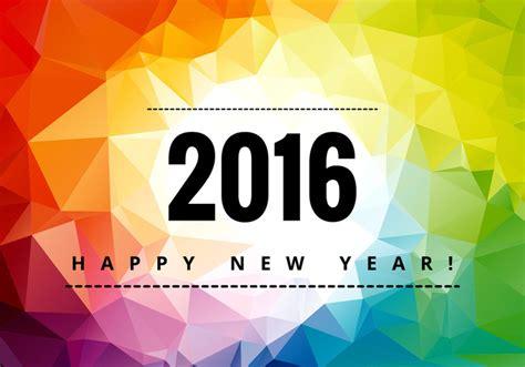 new year 2016 everyone birthday new year 2016 images happy birthday cake images