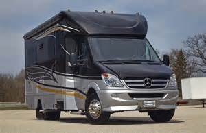 Mercedes Sprinter Chassis Motorhomes 159 Best Images About Great Sprinter Rvs Sprinter Cer