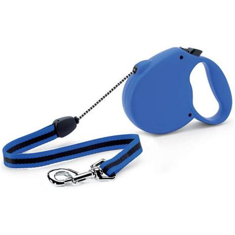 leashes at walmart flexi world s original retractable leash walmart ca