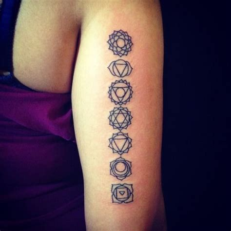 crown chakra tattoo designs tiny chakra search brainstorming