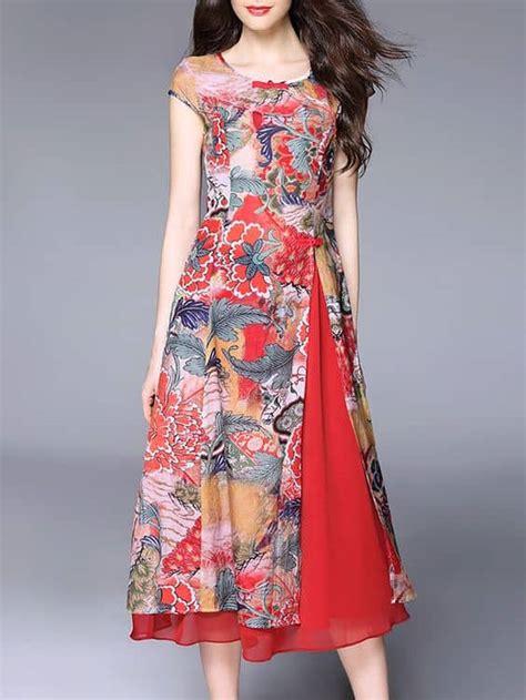 design dress wanita kurti design gallery simple craft ideas