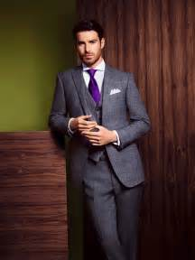 Wedding Suits For Mens Images » Home Design 2017