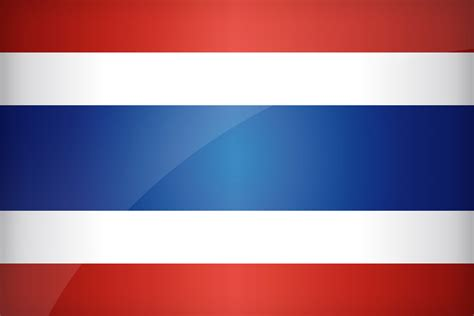 Find In Thailand Flag Of Thailand Find The Best Design For Thai Flag