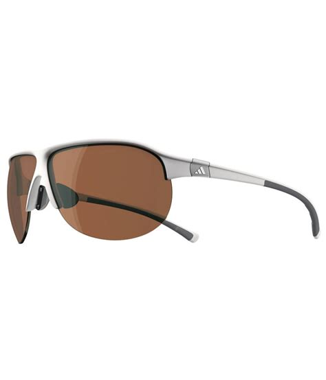l online uk adidas eyewear tourpro l sunglasses golfonline