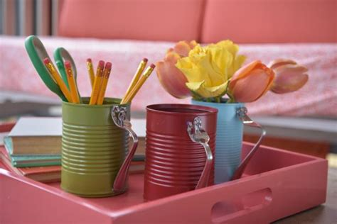 hgtv crafts upcycling crafts projects and ideas hgtv