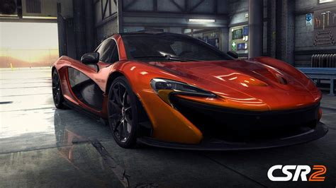 csrs hyperrealistic super cars leave  ios racing