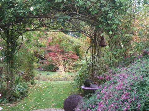 jardin secret air du temps 187 archives du blog 187 mon jardin secret