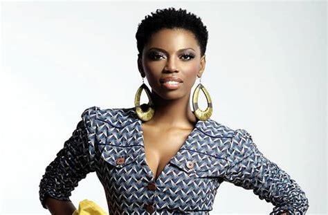 lira singer south africa 6 career lessons you can learn from south african singer lira