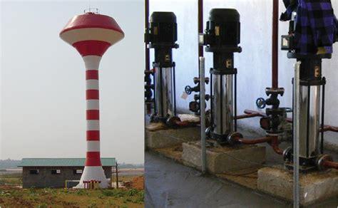 Plumbing Engineering by Plumbing Engineering Myanmar Indeco Engineering