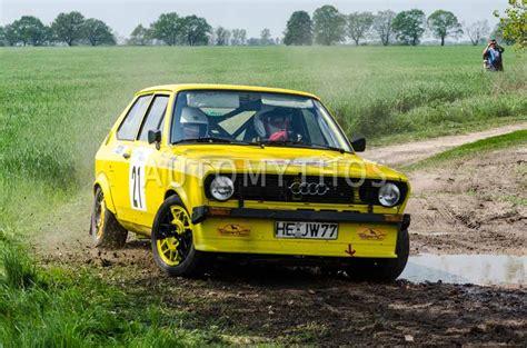 Auto Mehlhorn by Automythos De 15 Fontane Rallye 2014 21 Kurt