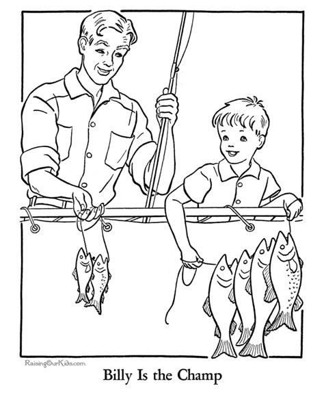 free s day coloring pages s day coloring pages 010