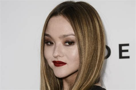 Short Valance Sin City Star Devon Aoki Will Play Dc Superhero Katana On