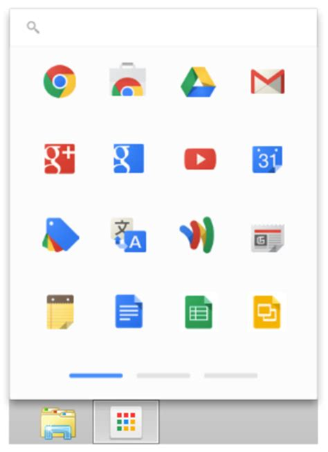 home design chrome app lanceur d applications google chrome t 233 l 233 charger