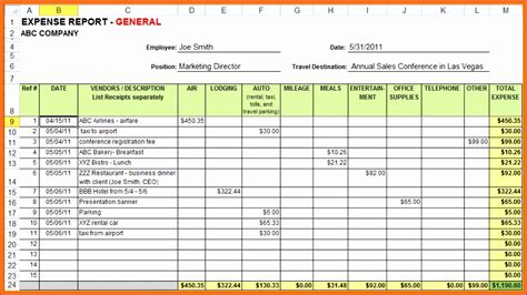weekly itinerary template excel 11 free travel itinerary template excel exceltemplates
