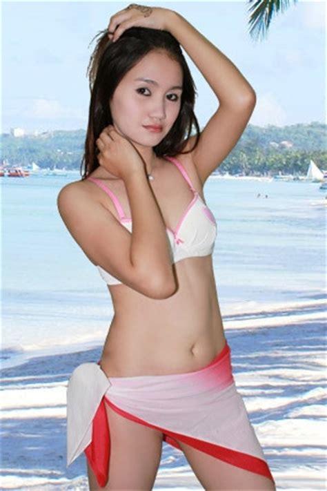 young filipina girls dating filipina women tour to davao cebu philippines