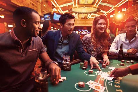 kansas city table casino hotel ameristar casino hotel kansas city missouri