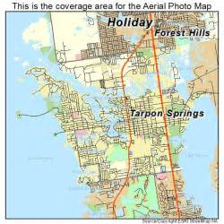 where is tarpon springs florida map pin tarpon springs fl larry conroy mainsail7 at webtv net