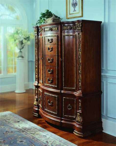 pulaski royale bedroom set pulaski royale dresser buy bedroom furniture online