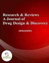 a journal of self discovery review buy research reviews a journal of design