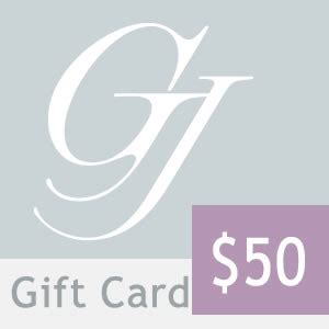 Day Spa Gift Cards - 50 day spa gift card gjeto s salon day spagjeto s salon day spa