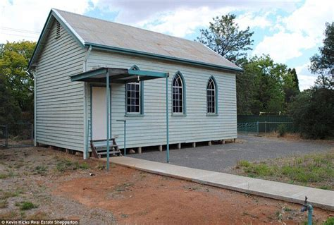house windows for sale online australians property for sale for under 100k include beach box church and a house