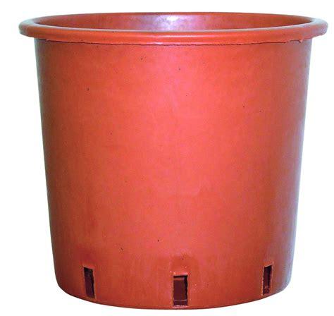 vasi alti in plastica vasi alti in plastica le principali dei vasi giardino