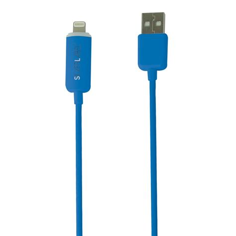 iphone 5 cable iphone 5 sync charge cable silver label