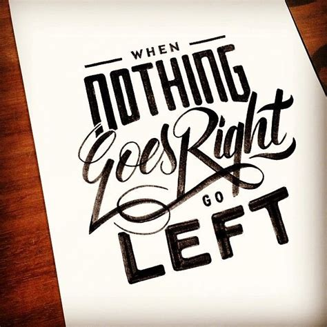 design inspiration from up north typography lettering typography inspiration from up