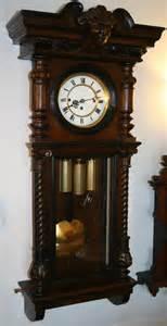 antique clocks for sale antique wall clocks for sale