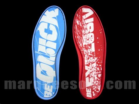 best insoles for basketball shoes best insoles for basketball shoes 28 images spenco