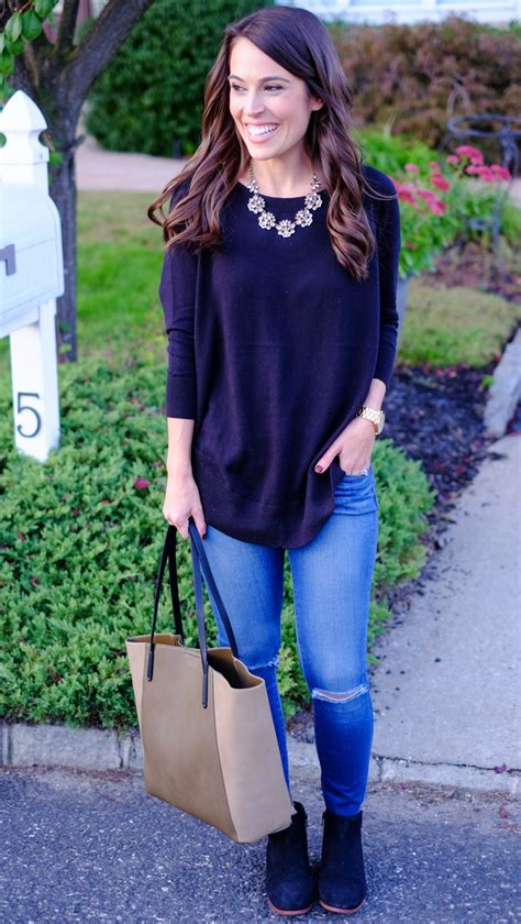 Sweater Pria Other Sweater Casual everyday casual my style mrscasual