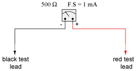 shunt resistor parallel shunt resistor parallel 28 images lessons in electric circuits volume i dc chapter 8 how