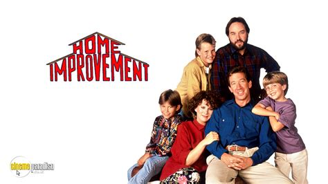 home improvement tv show dvd 28 images home
